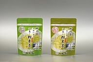 Deep steamed powder tea 50g